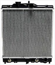 RADIATOR 1328 Fit 1992-1998 HONDA CIVIC 1.5 1.6 L4