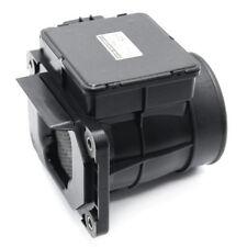 MAF Mass Air Flow Sensor Meter E5T08471 for 2002-2007 Mitsubishi Lancer 2.0L