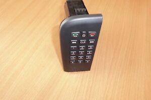Volvo S60 S80  Telefon  Modul  Steuergerät 8622401