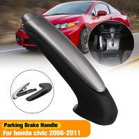 For Honda Civic 2006-2011 Emergency Parking Hand Brake Cover   W WW