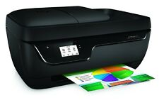 HP Colour OfficeJet 3831 MFP All-in-One A4 InkJet Printer Copier Scanner Fax AiO