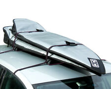 Car Surfboard Racks - Single - Ocean & Earth