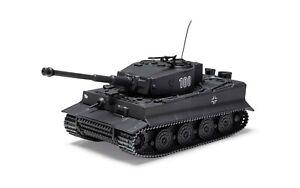 CORGI Panzerkampfwagen VI Tiger I~CC60513