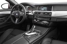 BMW RIPRISTINO NAVIGATORI SERIE F e E ANCHE SEGUITO  DA FURTO O DANNI SUBITI