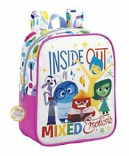 Disney Vice Versa Inside Out Sac À dos 27 cm - 611526232