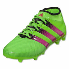 34440a007 adidas 5.5 US Youth Soccer Shoes   Cleats for sale