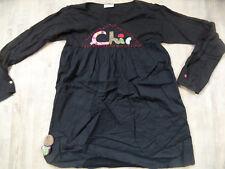 AKR collection Choices Hängerchen noir Taille 140 TOP rc518