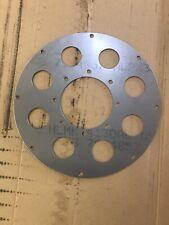 John Deere Flex Plate T104824 For Late 550b555b Engine Drive Plate Converter