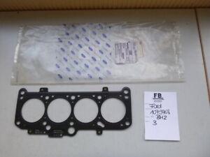 AUDI A4 A6 FORD GALAXY SEAT ALHAMBRA VW SHARAN 1.9 TDI Zylinderkopfdichtung