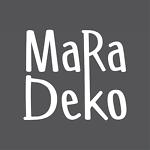 MaRa Deko