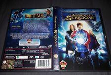 L'apprendista Stregone DVD Video - Disney - con contenuti speciali