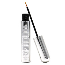 Ridiculous Lash & Brow - Eyelash Eyebrow Growth Serum | Thicker Brows and Lashes