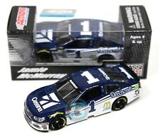 Jamie McMurray 2016 ACTION 1:64 #1 Cessna Chevrolet SS Nascar Ganassi Diecast