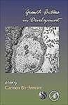 Growth Factors in Development, Volume 97 (Current Topics in Developmental Biolog