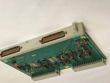 Siemens Simatic 6ES5310-5AA12