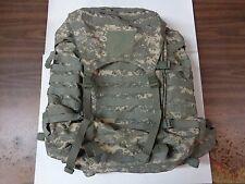 MMI Tactical Outdoor Granite Tactical Gear Chief Patrol Pack Bag ACU