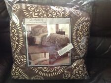 Pem America Monroe 5Pc TWIN Comforter Set
