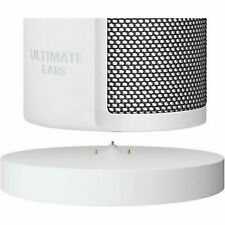 Ultimate Ears *Authentic Power-Up Charge Dock for UE BOOM 3, MEGABOOM 3 & BLAST