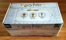 Funko Pop! - Harry Potter Mystery Box - Barnes & Noble Exclusive - Hard to find!