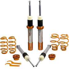SMFR coilover suspension kit for VW Volkswagen Golf 5 JETTA 5 Gewindefahrwerk