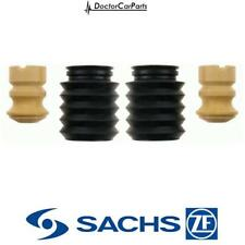 Shock Absorber Dust Cover Kit Front for BMW E60 CHOICE2/2 03-10 Sachs Genuine