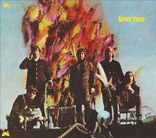 NEW Fever Tree (Audio CD)