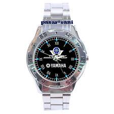 NEW YAMAHA V-STAR 1300 Custom Men Watch