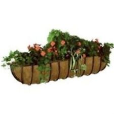 Gardman Metal Garden Baskets, Pots U0026 Window Boxes   EBay