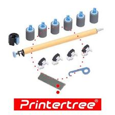 Roller Kit fits HP LaserJet 4100