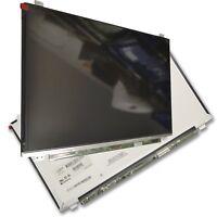 15,6 DISPLAY LED LCD Schermo per ASUS R556L Schermo