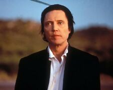 Walken, Christopher [The Prophecy] (8716) 8x10 Photo