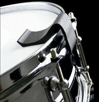 DrumClip - External Drum Ring Control - Damper / Dampener