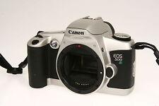 Canon EOS 500N analoges SLR-Gehäuse #1918514