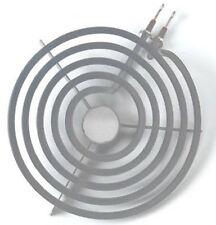 "8"" Top Burner Element for Electric Range Stove - New"