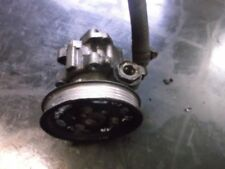 VW Audi 1.9 Tdi Powersteering Pump Power Steering Pump Steering 8d0145156tx