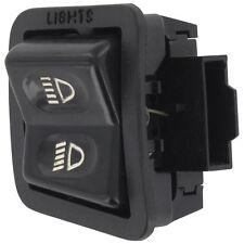 Schalter Frenlicht Switch Knopf Aprilia Amico 50 FD Chinaroller 139QMB 139QMA