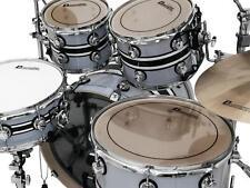Dimavery Ds-600 Schlagzeug-set (schlaginstrumente)