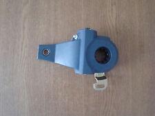 Gestängesteller Bremsanlage HA links NEU DAF 65 / 75 / 85 / 95 / LF 45