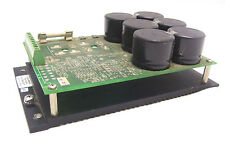 ELMO MOTION CONTROL   POWER MODULE WITH HEAT SINK   PS-15/75H   60 Day Warranty!