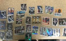 New listing Vladimir Guerrero Jr Rookie And Insert Lot. See Pictures! SP! (38) Cards! Topps