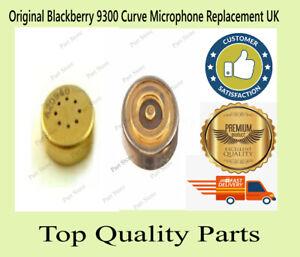 Original Blackberry 9300 Curve Microphone Replacement UK