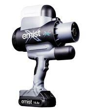 Emist EPIX360™ Electrostatic Disinfectant Sprayer - New, Opened Box