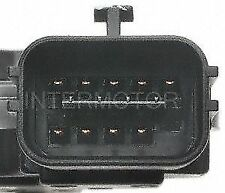 Standard Motor Products   Neutral Safety Switch  NS98