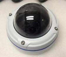 1x Mni Cz6T2812Uwc Cctv 600Tvl, 2.8~12mm Ccd Surveillance Security Color Camera