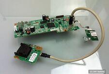EPSON Expression Home xp-322 Set Pezzi di ricambio: scheda madre, Logic Board con USB + WLAN