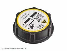 Radiator Cap Closure ADM59908 by Blue Print Genuine OE - Single