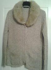Ladies Cardigan Size 14/16
