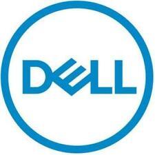 Dell UltraSharp 27'' IPS LCD Monitor (U2719D)