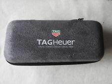 BRAND NEW TAG HEUER NEW STYLE SERVICE/TRAVEL WATCH CASE