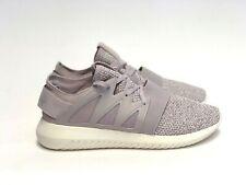 premium selection 7c5d7 a8f1b Adidas Womens Tubular Viral Shoes SIZE 9 ICE PURPLE